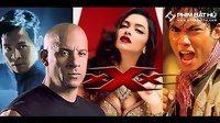 Điệp Viên XXx - Vin Diesel - Phim Hành Động Nổi Tiến - Funny Videos at Videobash
