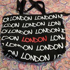 Robin Ruth LONDON bag Never used great weekend bag Robin ruth Bags