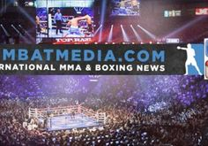 Undefeated Welterweight Prospects Miguel Cruz & Alex Martin Battle in Premier Boxing Champions on Spike Action Friday, January 13 | REAL COMBAT MEDIA