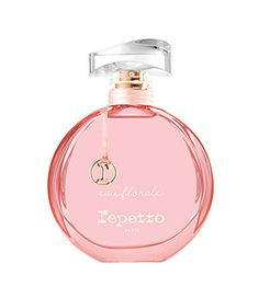 Eau Florale Repetto Perfumes Online - Fund Grube