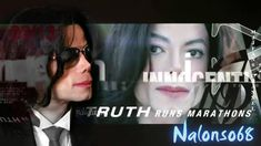 Michael Jackson - June 13,2005 - Not Guilty On All Counts