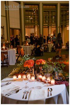 Amy & Doug\'s wedding at Daniel Stowe Botanical Garden. | Weddings at ...