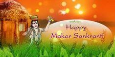 {Latest} Happy Makar Sankranti 2020 Images Wishes Messages Greetings Status Makar Sankranti Photo, Makar Sankranti Greetings, Happy Makar Sankranti Images, Happy Sankranti, Images Wallpaper, Photo Wallpaper, Wallpapers, Mobile Wallpaper