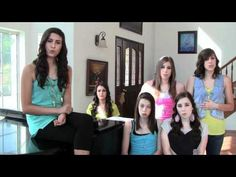 """""""Without You"""" by David Guetta feat Usher, cover by CIMORELLI"""