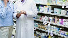 Mythes médicaments rhume et grippe