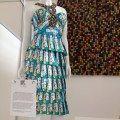 Sweet! 10 Candy-Inspired Dresses   lovelyish