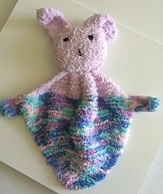 Sleep Time - Knitted Baby Store, Baby Boutique, Comforters, Sleep, Stylish, Fashion, Creature Comforts, Moda, Quilts