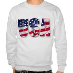 VISIT THE BEST AMERICAN T-SHIRT ONLINE STORE: http://www.zazzle.com/artboook?rf=238671679448948812 #best #tshirt #sweatshirt #t-shirt #tee #shirt #apparel #clothing #buy #tshirts #sweatshirts #clothes #shirts #american #zazzle #sale #fashion #design #organic #best #hoodies #raglans #ringertshirts #unique #gifts #uniquegifts #buttons #stickers #mugs #customtshirts #mens #womens #kids #infographics #fail #meme #wallpaper #makemoney #online #win #buy #sale #shopping #christmas #gift