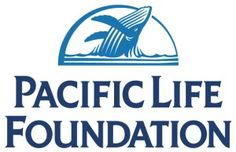 Pacific Life is providing its services via financial planning firms banks insurance companies broker dealers and others. Company is selling its products over 850 firms located in America. If you are policy owner then you can create your different account from E-Guides Service http://www.eguidesservice.com/www-pacificlife-com-pacific-life-lifeline-login/