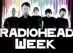 Radiohead Radiohead, Rolling Stones, Case Study, Music, Movie Posters, Movies, Fictional Characters, Musica, Musik