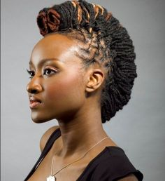 Google Image Result for http://www.thisisyourconscience.com/wp-content/uploads/2012/05/Mohawk-Style-With-Dreadlocks-378x414.jpg
