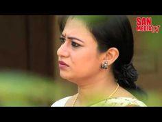 Bommalattam 15-03-2016 Sun Tv Serial Online     http://www.tamilcineworld.com/bommalattam-15-03-2016-sun-serial-online/