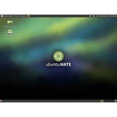 Gnome2 oli Ubuntun suosituin työpöytämalli. Nyt se on tullut takaisin! #UbuntuMATE #fb #potkukelkkacom #bigup