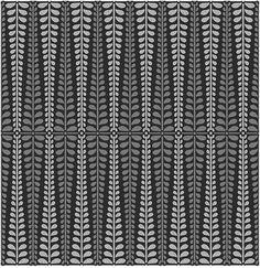 Brewster Home Fashions Eclipse Stellar x Floral Stripe Geometric Wallpaper Color: Black Wallpaper Stores, Wallpaper Panels, Wallpaper Samples, Home Wallpaper, Wallpaper Roll, Modern Floral Wallpaper, Striped Wallpaper, Geometric Wallpaper, Black Wallpaper