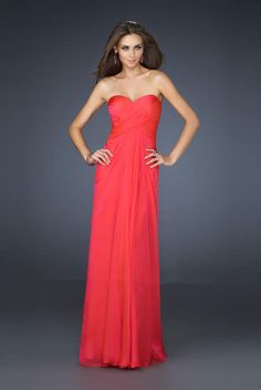 Long Sheer Nude Back Red One Strap Prom Dresses 2013 are a must have for all women.      Neckline: One Shoulder      Waistline: Natural      Color: Red      Tag: Red,One Shoulder,Long,Prom Dresses 2013,La Femme 18466 http://www.promgown2014.com/long-sheer-nude-back-red-one-strap-prom-dresses-2013-p-2325/