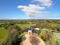 THE+COUNTRY+CLUB++-+Boneo,+VIC+++Vacation Rental in Boneo from @homeawayau #holiday #rental #travel #homeaway