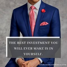 The Modern Art of Tailoring Mens Fashion Quotes, Elegance Fashion, Best Investments, Basel, Zurich, Men's Fashion, Fashion Design, Men's Collection, Switzerland