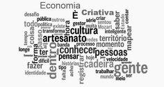 http://engenhafrank.blogspot.com.br: ECONOMIA LOCAL, DINÂMICA E CRIATIVA DE UMA CIDADE ...
