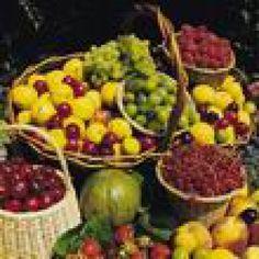 Friss zöldségek,gyümölcsök tárolása