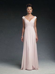 Moncheri Special Occasion Dresses by Jorma Wedding dress Factory