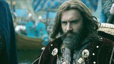 Vikings 5: Clive Standen ammette il motivo del ritorno di Rollo?  #Vikings #Vikings5 #Rollo #Lagertha #Bjorn #Ragnar