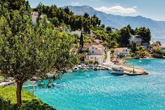 Love #Croatia?  Who would you take on a #holiday here? . . . #traveling #visiting #instatravel #instago #instagood #trip #holiday #vacation #travel #photooftheday #travelling #tourism #tourist #instapassport #instatraveling #mytravelgram #travelgram #travelingram #igtravel #travelopo #travelstagram #tripstagram #vacationmode #holidayfun #roundtheworld