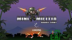 flash games mini oyunlar oyun klubu download oyunlar