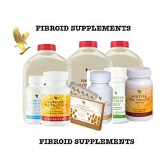 Fibroid s pb Aleo Vera, Forever Living Products, Aloe, The Cure, Vitamins, How To Remove, Track, David, Map
