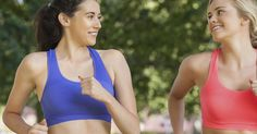 """4 Features Your Sports Bra Must Have (From Oprah's """"Bra Whisperer"""") #Health-Fitness"""