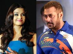 Aishwarya Rai supports Salman Khan for #RioOlympics2016