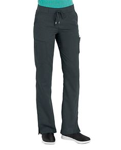 Scrubs: Nursing Uniforms and Medical Scrubs Joggers, Sweatpants, Medical Scrubs, Scrub Pants, Scrub Tops, Greys Anatomy, Cargo Pants, V Neck, Grey's Anatomy