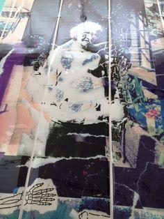Si tiene dudas... Pregunté! Mónica Mayer en el MUAC  Mónica Mayer (México, 1954), referente del arte feminista mexicano desde 1970. La muestra incorporará una amplia gama de producción, tanto individual como en colaboración con otros artistas y diversos públicos. Abarca obra bidimensional (pintura, dibujo, grabado, medios mixtos), obra tridimensional.  #MUAC #monicamayer #gael #pasionporelarte #galeriartenlinea #art #arte #plasticartists #artistasplasticos #artemexico #mexicanart
