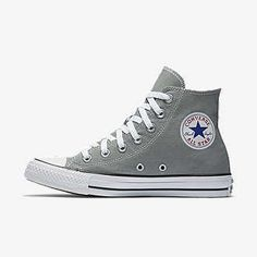 49af93dc3dabfd Chuck Taylor All Star  Low   High Top. Converse