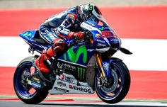 MotoGP – Lorenzo compara domínio da Ducati ao da Mercedes na F1