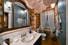 http://www.magzmagz.com/wp-content/uploads/2010/12/russian-interior-design-555x369.jpg