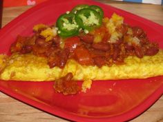 woman sleeping in omelet breakfast casserole yum pioneer woman ...