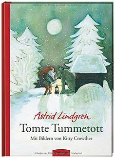 Tomte Tummetott von Astrid Lindgren http://www.amazon.de/dp/3789179388/ref=cm_sw_r_pi_dp_qSjOvb0WSSY01