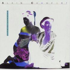 Alain Chamfort - Cap Aux Antilles Krikor Remix by Krikor