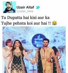 Punjabi funny - by just indian things Latest Funny Jokes, Some Funny Jokes, Crazy Funny Memes, Really Funny Memes, Hilarious Stuff, Funny Puns, Hilarious Memes, Funny Facts, Desi Humor