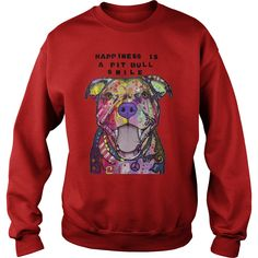 0c6c29928a 20 Best Pit Clothing: Proceeds Benefit Pits in need! images | Parka ...