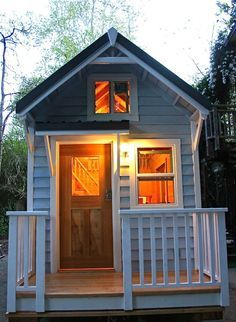 Tiny House On Wheels Inside $20k american freedom off grid tiny house for sale | tiny house