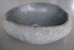 FINN – Steinvask fra Bali. Eksklusive vasker / servanter i stein og marmor.