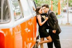 An Intimate Engagement Session by Eymard Figueroa Studios - a TWIPP Platinum Member See details: http://themesnmotifs.net/s/eymardfigueroastudios
