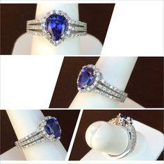 #JewelerByDesign