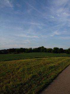 #BSAfit #ScoutStrong - Seen on my run 0 to 6.30 mi with @MapMyFitness. #run #running