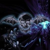 Metallica - Through The Never OST - Fuel by Bartosz Podbereski on SoundCloud Metallica, Darth Vader, Fictional Characters, Fantasy Characters