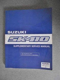 14 99 toyota 1y 1yc 2y 2yc 3y 3yc engine repair workshop manual 83 rh pinterest com Japan Toyota Diesel Engines Toyota ZZ Engine