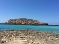 Es bosc. Juny 2015 Ibiza, Water, Outdoor, Gripe Water, Outdoors, Outdoor Games, The Great Outdoors, Ibiza Town