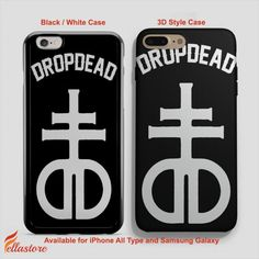 beautiful DROPDEAD CROSS Bring Me The Horizon iPhone 7-7 Plus Case, iPhone 6-6S Plus, iPhone 5 5S SE, Samsung Galaxy S8 S7 S6 Cases and Other Check more at https://fellastore.com/product/dropdead-cross-bring-me-the-horizon-iphone-7-7-plus-case-iphone-6-6s-plus-iphone-5-5s-se-samsung-galaxy-s8-s7-s6-cases-and-other/