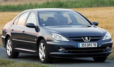 Peugeot 2008, Auto Peugeot, Preventive Maintenance, Motors, Board